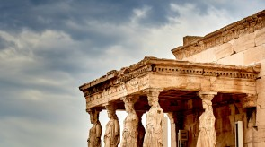 archaeology_architecture_athens_772689.jpg