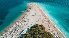 aerial_shot_beach_bird_s_eye_view_1433052.jpg