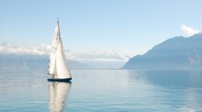 beautiful_boat_daylight_273886.jpg